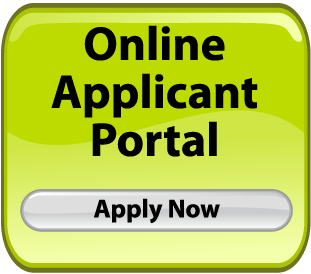Online Applicant Portal - Apply Now