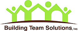 Building Team Solutions